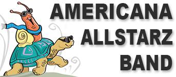 Americana Allstarz Band